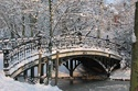 zima_rozpravka_sneh_rieka_most.jpg