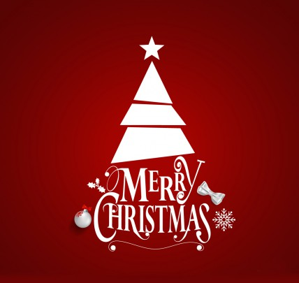 Pohľadnica Vianoce vanoce christmas weihnachten  -