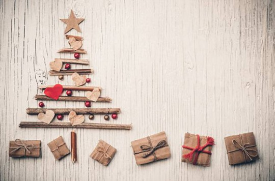 Pohľadnica Vianoce vanoce christmas weihnachten 02  -