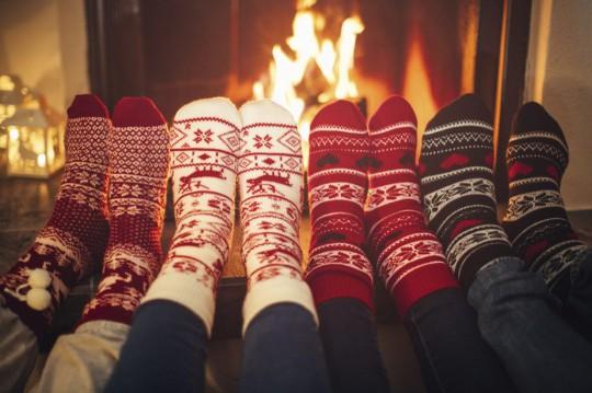 Pohľadnica Vianoce vanoce christmas weihnachten 03  -