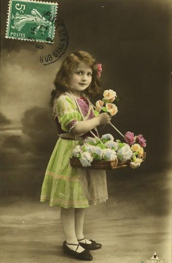 Pohľadnica všetko najlepšie k narodeninám meninám 041  - k meninám, príležitosti