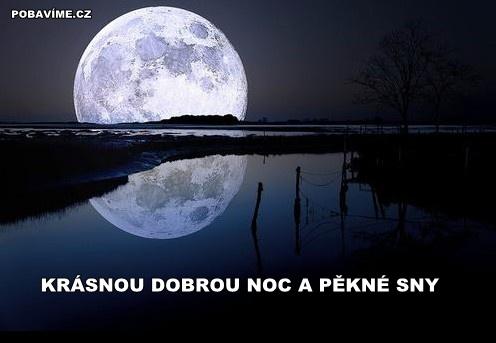 title='Na dobrú noc'