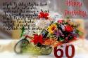Vaše pohľadnice (1458589_618374951558742_55198680_n_304666.jpg)