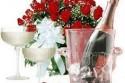 Vaše pohľadnice (20264869_1355496644567269_1209610685321693520_n_215996.jpg)