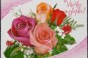 Vaše pohľadnice (blahozelanie_668602.jpg)