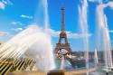 Vaše pohľadnice (francuzsko_956486.jpg)