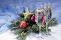 Vaše pohľadnice (happy-new-year-2_588213.jpg)