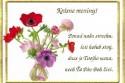 Vaše pohľadnice (prianie-k-meninam_451635.jpg)