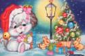 Vaše pohľadnice (vianoce,_kreslena_macka,_vianocny_stromcek,_kreslene_zajaciky_133902_176052.jpg)
