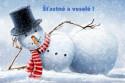 Vaše pohľadnice (vianoce_snehuliak_623x389_250773.jpg)