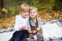 Vaše pohľadnice (vnucatka_835346.jpg)